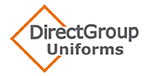 Direct Group Uniforms